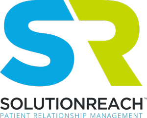 Solutions reach logo for web